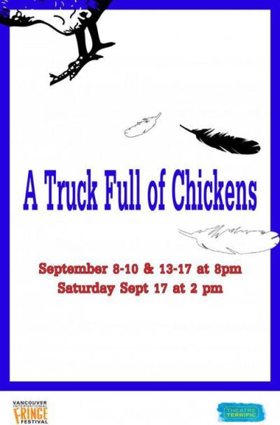 chickens_poster_with_dates_2