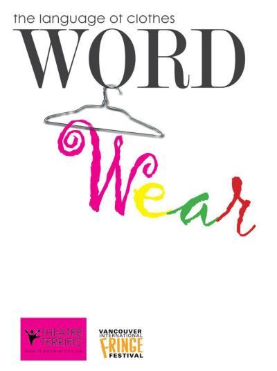 word-wear_1